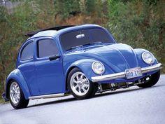 kafer | Volkswagen Kafer / Фольксваген Жук -