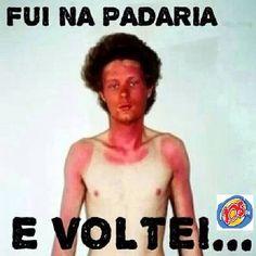 Essa só brasileiro vai entender ...