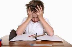 De acuerdo con la MHIC, los trastornos de ansiedad son uno de los problemas psicológicos infantiles más comunes. Afectan a 13 de cada 100 niños o adolescentes. Diferentes tipos...