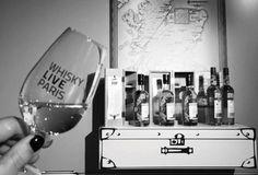 Whisky Live Paris 2015 #HOTdrink #HOTBOOK