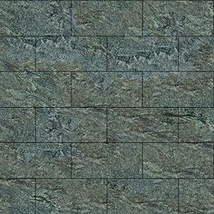Textures Texture seamless | Branca green marble floor tile texture seamless 14452 | Textures - ARCHITECTURE - TILES INTERIOR - Marble tiles - Green | Sketchuptexture
