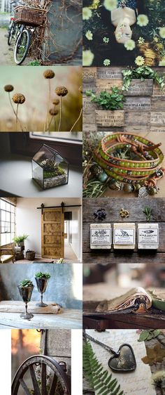 Rustic Passion by ByLEXY on Etsy--Pinned+with+TreasuryPin.com