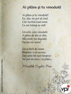 Matilda, Wisdom, How To Plan, Wallpaper, Wallpapers