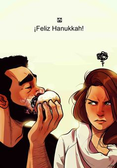 Yehuda Adi Devir is a Tel-Aviv-based illustrator, comic artist and character designer who creates adorable comics about his daily life with his amazing wife. Cute Couple Comics, Couples Comics, Cute Couple Art, Couple Cartoon, Funny Couples, Couple Illustration, Funny Illustration, Bd Comics, Funny Comics