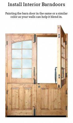 Antique Barn Doors Rustic Sliding Barn Door Hardware Double Door Barn Doors 20190424 April 24 With Images Barn Doors Sliding Interior Barn Doors Wood Doors Interior
