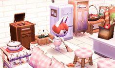 Dear Princess Mandy ʕ Happy Home Designer, Animal Crossing, Cute, Animals, Animales, Animaux, Kawaii, Animal, Animais
