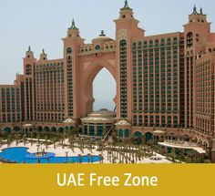 #dubaifreezone #uaefreezone Each of our well experienced team can assist potential members in browsing through all related process form company setup.