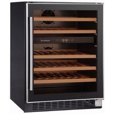 Sandstrøm vinskap SIWC46B15E Shoe Rack, Kitchen Appliances, Home, Diy Kitchen Appliances, Home Appliances, Shoe Racks, Ad Home, Homes, Kitchen Gadgets
