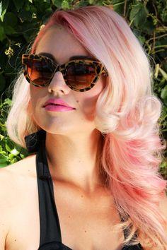 50 best Eyewear images on Pinterest   Eyeglasses, Eyewear and Glasses db85d253bc7e