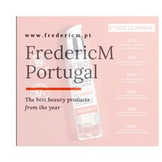 Sparkling Ice, Portugal, Shampoo, Personal Care, Good Things, Drinks, Bottle, Beauty, Drinking