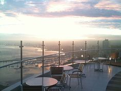 Visit Roma Revolving Resturant or Ginos Sky View Bar for a great view of Durban 031 337 6707 Stuff To Do, Things To Do, December Holidays, Sky View, Where The Heart Is, Great View, Fun Activities, Holiday Fun, Places To See