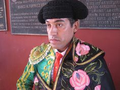 PeninsulaTaurina.com : San José Tzal ya tiene cartel para su feria