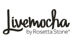 Livemocha by Rosetta Stone -- for language learners