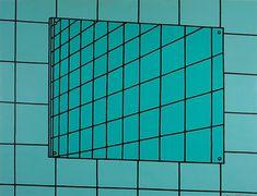 grid flip.