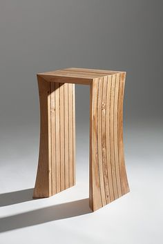 Gallery - Cillian O'Suilleabhin Furniture