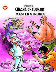 29 Best The 90's images in 2015 | Indian comics, Sweet memories, 80s