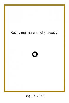 Co robię, kiedy nie mam siły… In Other Words, More Words, Self Improvement, True Stories, Life Quotes, Mindfulness, Faith, Mottos, Thoughts