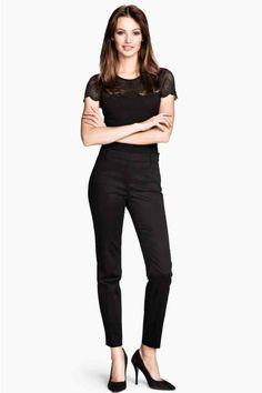 Pantalon H&M 14,95€