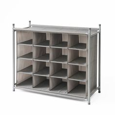 hygena milan shoe storage cabinet with frosted glass doors pinterest shoe storage cabinet storage cabinets and glass doors