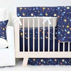 Baby Boy Room Ideas - Designing a boy nursery seems to be an overwhelming task. When you choose the best baby boy room ideas, multiple color Baby Boy Bedding Sets, Baby Boy Crib Bedding, Baby Boy Cribs, Baby Boy Nursery Themes, Baby Boy Room Decor, Baby Boy Rooms, Nursery Ideas, Babies Rooms, Room Ideas