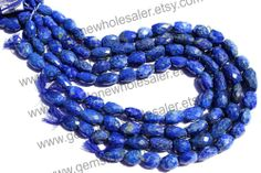 https://www.etsy.com/in-en/listing/186911485/lapis-lazuli-faceted-nuggets-quality-a?ref=shop_home_active_18&ga_search_query=Lapis%2BLazuli