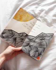 """279 Likes, 27 Comments - Tara India (@journalbebe) on Instagram: """"I journal to get things out. There are things I need to express and creating something from them…"""""""