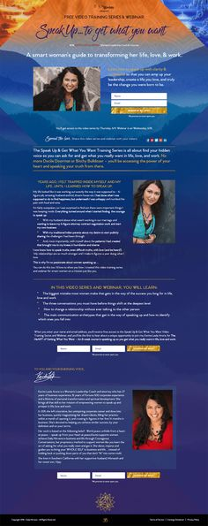 Web Design, Page Design, Layout, Smart Women, Image, Fishing Line, Design Web, Intelligent Women, Page Layout