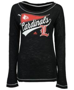 Louisville Kentucky Skyline KY Cities Printed Boys Girls Bodysuit Long Sleeve Pajamas Black