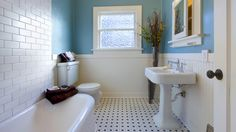 bathroom-home-today-tease-1-151217_0b73d4bc3206e4be6a47d89774e0eb07.jpg (2500×1407)