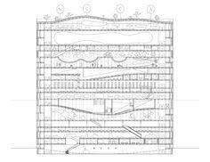 a f a s i a: Elding Oscarson ARCHITECTS