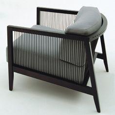 . Flexform & Contemporary Furniture Atlanta | SwitchModern
