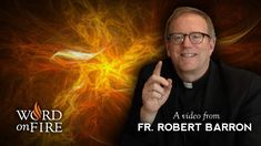 Fr. Robert Barron explains the Seven Gifts of the Holy Spirit - One of his best videos.