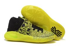 http://www.bejordans.com/free-shipping-6070-off-nike-kyrie-2-yellow-voltblack-cr8ch.html FREE SHIPPING! 60%-70% OFF! NIKE KYRIE 2 YELLOW/VOLT-BLACK ADZC4 Only $98.00 , Free Shipping!