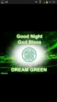 Xx Celtic Fc, Night Quotes, Now And Forever, Truth Hurts, Kingfisher, Glasgow, Scotland, Irish, Paradise
