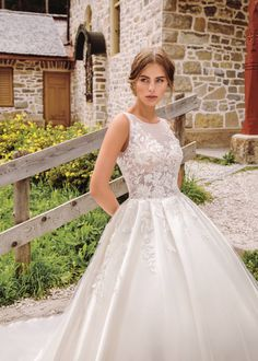 Contact us at 0764 997 289 www. Wedding Dresses, Bride Dresses, Ball Gowns, Model, Fashion, Atelier, Bridal Dresses, Bridal Dresses, Ball Gown Dresses