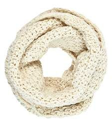 Women's sale - check out River Island's latest sale items available online. Snood Scarf, Hats For Women, Sale Items, Knit Crochet, Women Accessories, Scarves, Stylish, Cream, Stuff To Buy