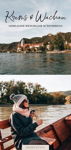 Reisen In Europa, German, Highlights, Travel, Summer Days, Summer Vacations, Vacation Places, Deutsch, Viajes