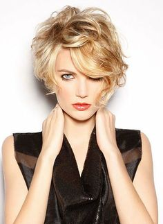 247 Best Hair Images In 2018 Pixie Cut Short Hair Cuts Hair Ideas