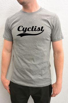 www.etsy.com/de/listing/185290191/fahrrad-t-shirt-einfache-radfahrer