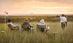 Wildlife Vacations, Wilderness Travel Packages - Australia, New Zealand, Africa Camping Books, Camping Set, Tent Camping, Glamping, Uganda, Private Safari, The Lion Sleeps Tonight, Safari Wedding, Serengeti National Park