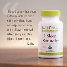 We spend roughly 1/3 of our lives asleep. Why not get the most out of your time between the sheets? #ayurveda #ayurvedicherbs #livingbanyan #sleep #sleepsoundly