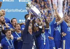 Vardy 'happy' at Leicester with his 'brothers'