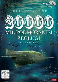 20000 mil podmorskiej żeglugi