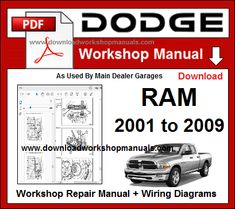 7 Best DODGE Workshop Manuals & Wiring Diagrams images ...  Ford Explorer Service Manual Wiring Diagrams on 2003 ford focus air conditioning wiring diagram, ford explorer remote start wiring diagram, 2007 ford f-250 wiring diagram, 1997 ford explorer fuel system diagram, 2006 ford crown victoria wiring diagram, 1997 ford explorer oil cooler, 2004 ford thunderbird wiring diagram, 1997 ford explorer xlt v8, 1997 ford explorer clutch, 1997 ford explorer headlight switch, 1997 ford explorer parts diagram, 2008 ford explorer wiring diagram, 1997 ford explorer headlight bulb replacement, 1995 ford crown victoria wiring diagram, 1992 ford bronco wiring diagram, 97 ford explorer engine diagram, 1995 ford aspire wiring diagram, 97 ford explorer wiring diagram, 2010 ford mustang wiring diagram, 1997 ford explorer transmission diagram,