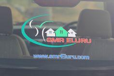 SMR Green City Eluru 9441859364