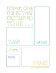Printable-Journal-Prompt-2-by-Christie-Zimmer.jpg