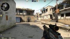 CS:GO - Competitivo #2