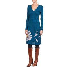 30% de descuento Naf Naf Y Emans, Vestido para Mujer