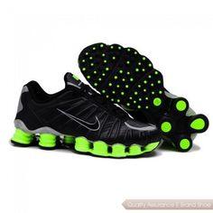 nike dunk sb heineken - 1000+ ideas about Nike Running Homme on Pinterest