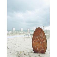 #boracaywedding #beachwedding #beach #wedding #ideas #diyweddingideas